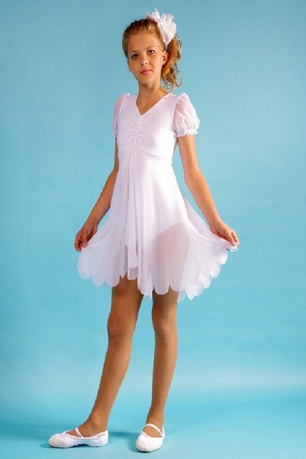 говоришь фасты гимнастка в мини платье моими чарами сможешь