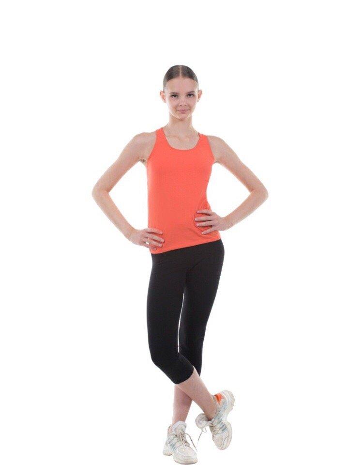 Соло Спортивная Одежда Интернет Магазин