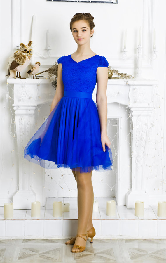 танцевальные рейтинговые платья для девочек купить москва